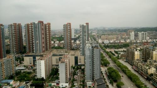 Jingdezhen (1) (1)